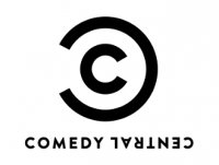 COMEDY CENTRAL ONLINE